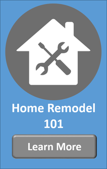 Property Maintenance 101