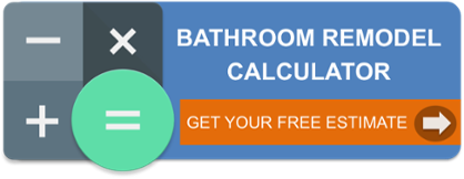 free bathroom remodel estimate