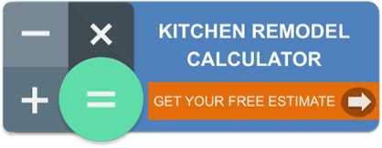 free kitchen remodel estimate