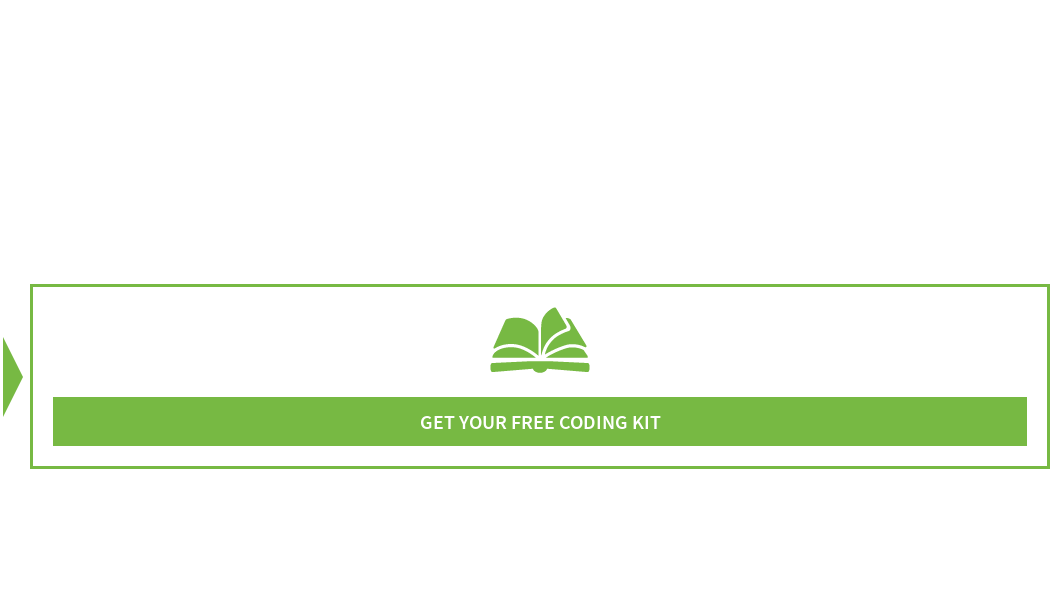 Struggling with the transition to ICD-10?  You don't have to face this transition alone - let HIS help. This free guide  will help you understand ICD-10 and give you the resources to convert your top  ICD-9 codes to ICD-10.  Get Your free Coding Kit