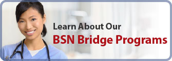 Test Prep for BSN Bridge Programs