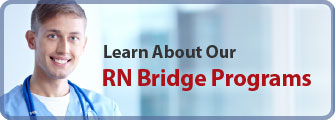 Test Prep for RN Bridge Programs