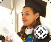 Graduate CTA