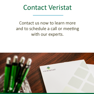 Click Here to Contact Veristat