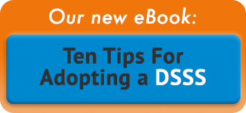 implementing-DDSS