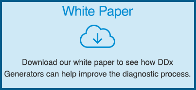 get-whitepaper-diagnosis