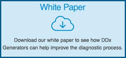 get-whitepaper-diagnosis