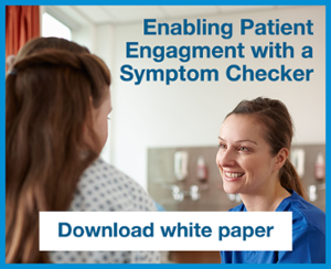 download-the-patient-engagment-white-paper