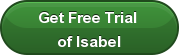 Get Free Trial  of Isabel