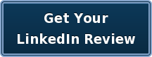 Get Your LinkedIn Review
