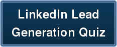LinkedIn Lead  Generation Quiz