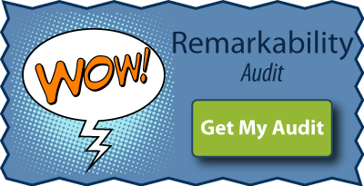 Get My Remarkability Audit