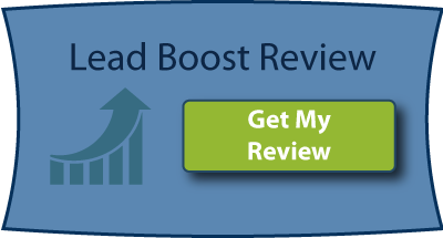 Schedule Lead Boost Review