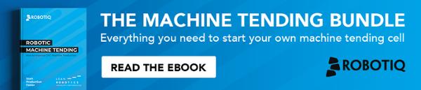 the-machine-tending-bundle-ebook