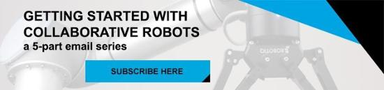 GET THE EBOOK: Benefits of Electric Robot Grippers