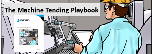 machine tending playbook