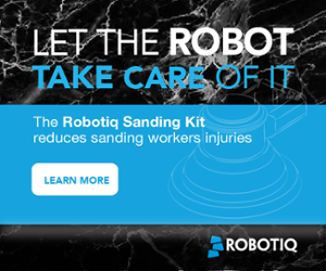 let-the-robot-take-care-of-it-Sanding-Kit