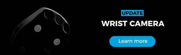 wrist-camera-urcap-update-cta