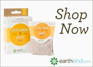 earthkind_stayaway_ants