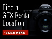 Find a GFX Rental Location - Click Here