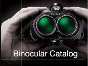Binocular Catalog