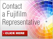 Contact a Graphic Systems Representative