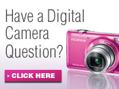 Questions about your camera?