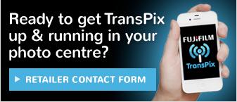 Contact TransPix Rep