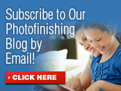 Subscribe to Our Photofinishing Blog by email