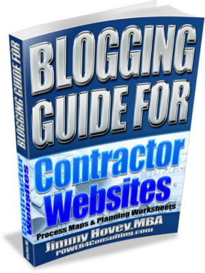 free-ebook-blogging-guide-for-contractor-websites-process-maps-and-planning-worksheets