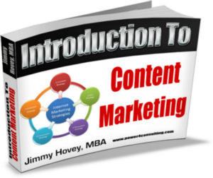 free-e-book-introduction-to-content-marketing