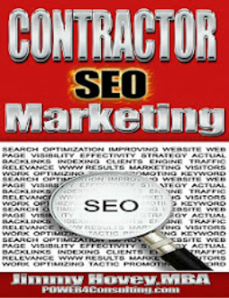 free-e-book-how-to-contractor-seo-marketing