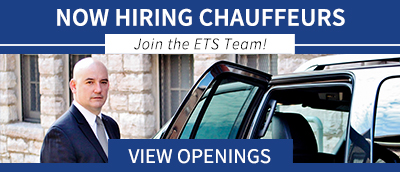 Boston Jobs Chauffeurs