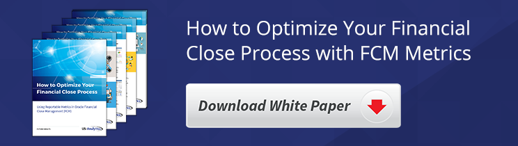 how-to-optimize-your-financial-close-process-with-oracle-fcm