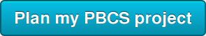 Plan my PBCS project