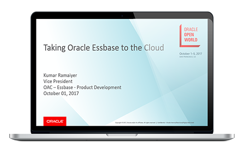 taking-oracle-essbase-to-the-cloud