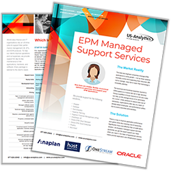 oracle-enterprise-performance-management-support-help