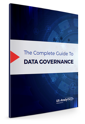 guide-to-oracle-data-governance