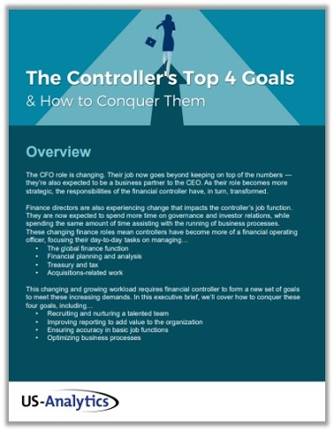 financial-controller-top-goals