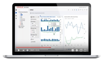 oracle-business-intelligence-cloud-service