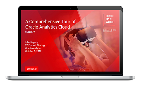 oracle-analytics-cloud