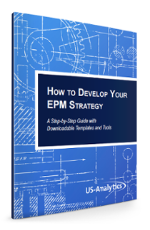 develop-your-epm-strategy