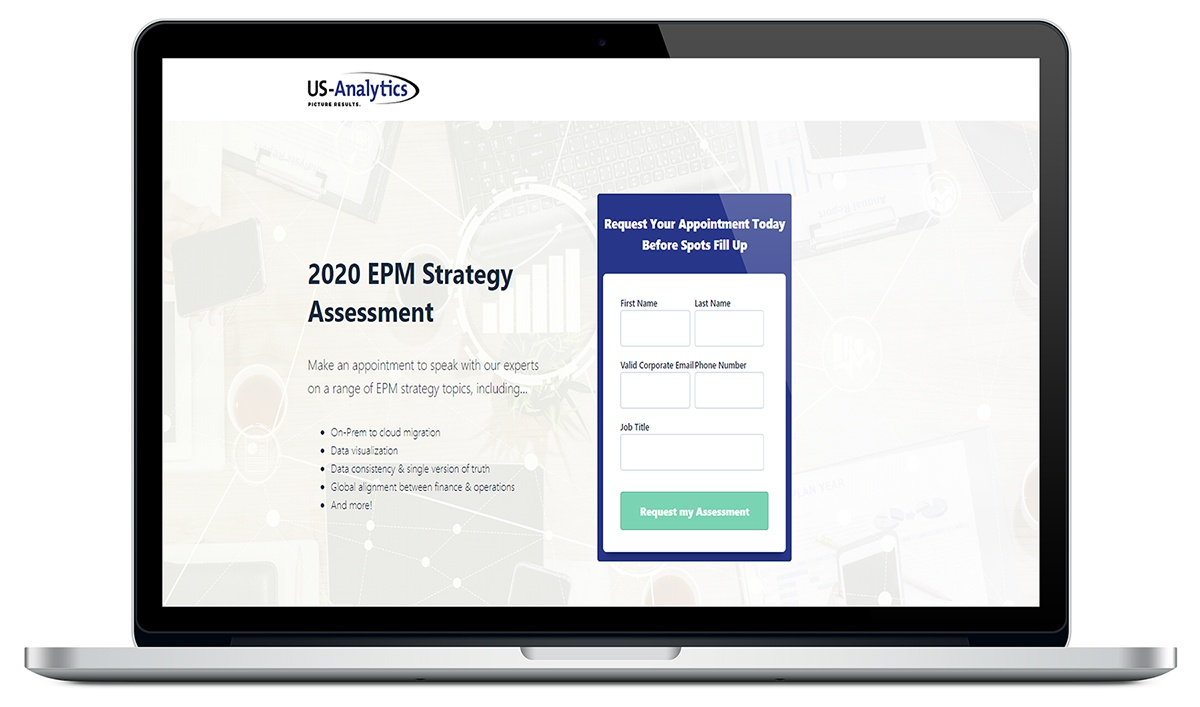 2020-epm-strategy