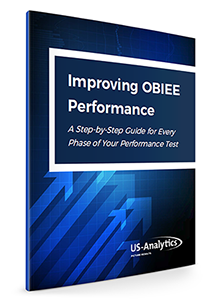 OBIEE-oracle-business-intelligence-enterprise-edition-optimization