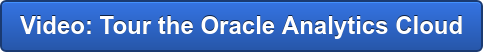 Video: Tour the Oracle Analytics Cloud