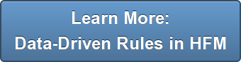 Learn More: Data-Driven Rules in HFM