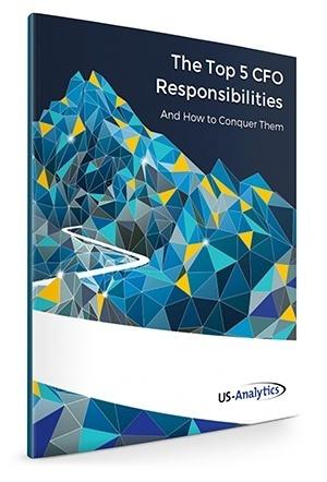 top-cfo-responsibilities