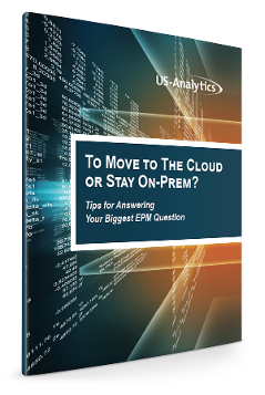 hyperion-move-to-cloud-or-stay-on-prem