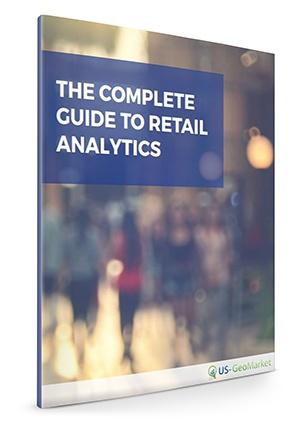 retail-analytics-guide