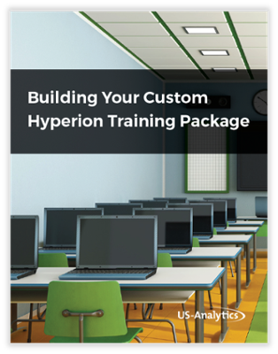 Build-Your-Custom-Hyperion-Training-Package